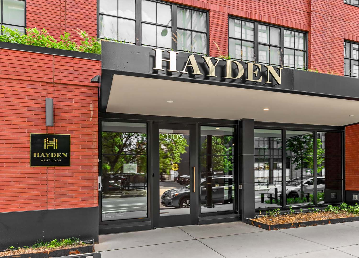 Construction-Project-The-Hayden