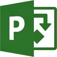 Construction-Tool-Microsoft-Project