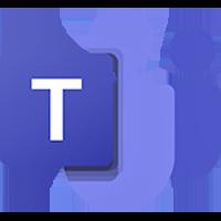 Construction-Tool-Microsoft-Teams