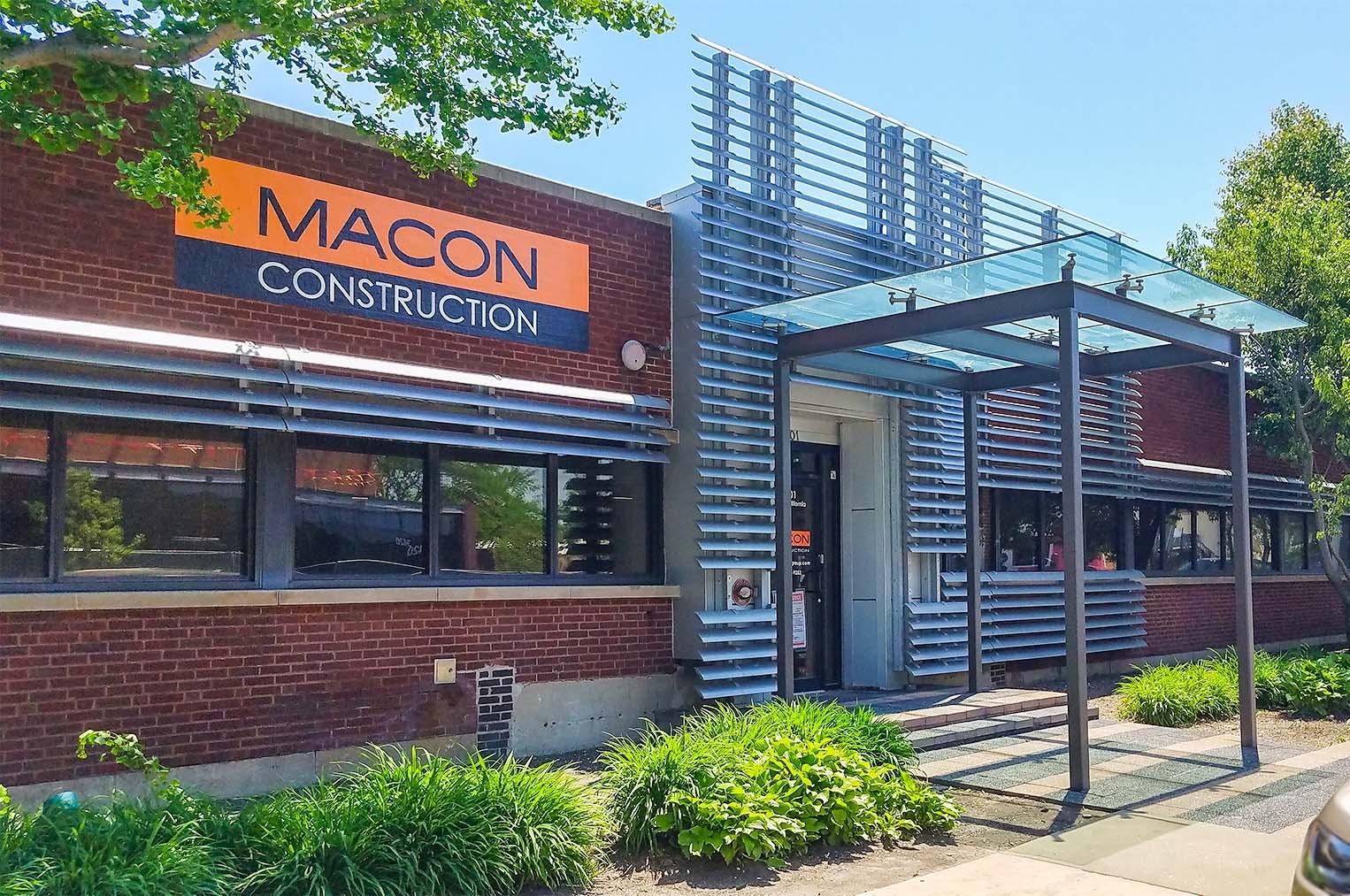 macon-construction